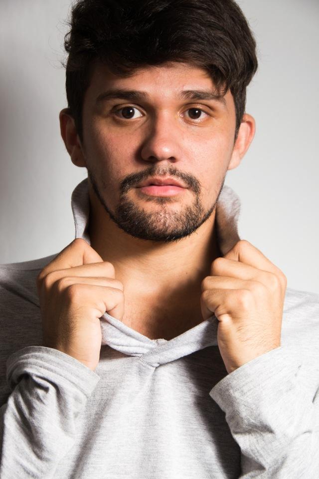 Lucas Camillo
