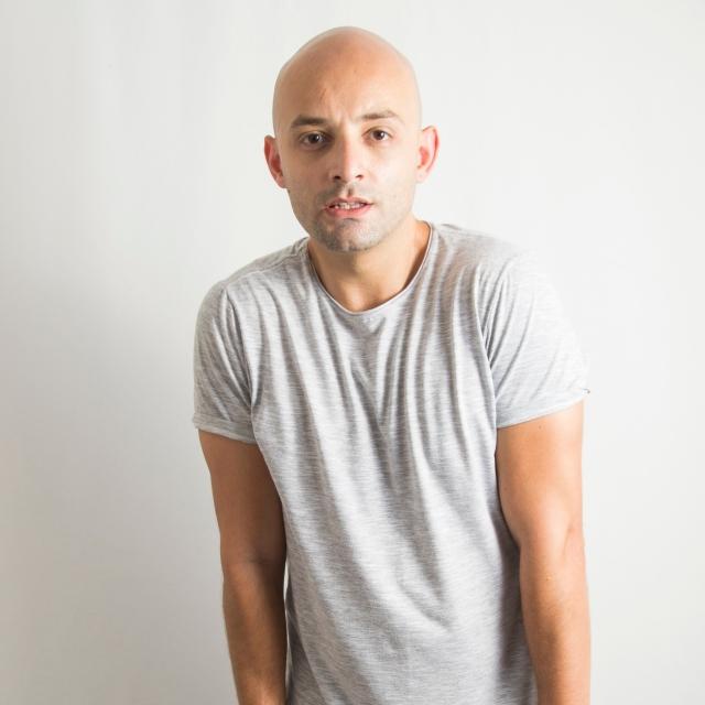 Israel Fernando