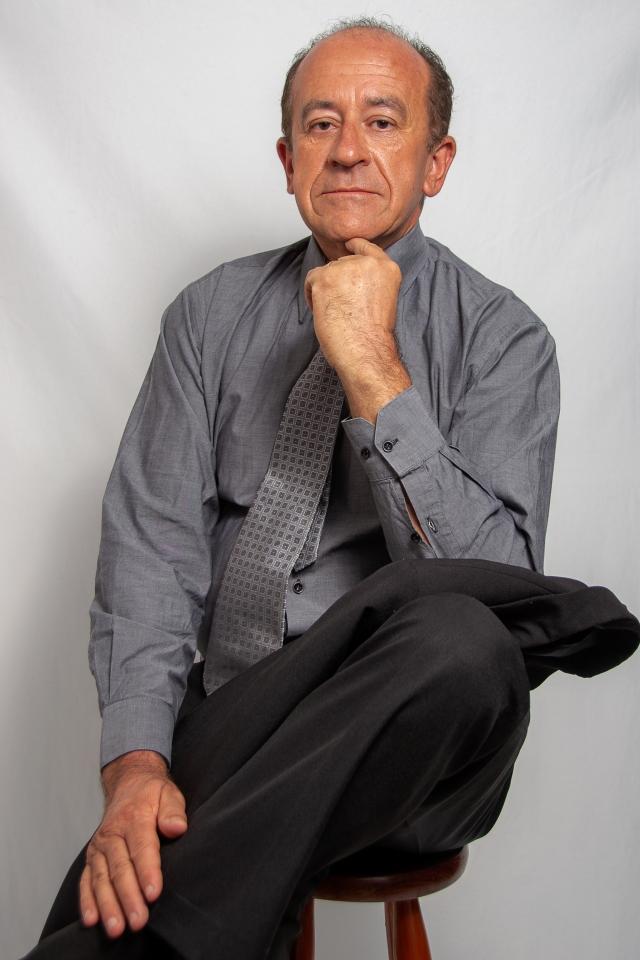 Nilson Gonçalves