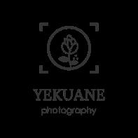 cropped-logo-yekuaneprancheta-3png1.png