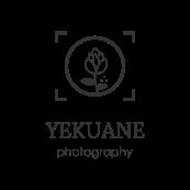 logo yekuanePrancheta 3PNG