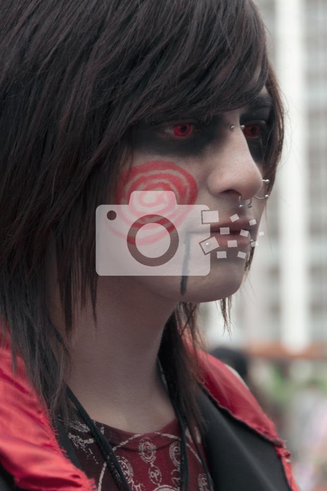 zombiewalk_yekuanephotos_0001