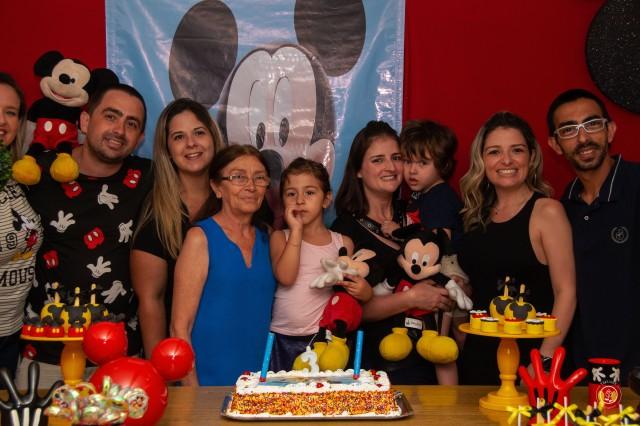 3 Anos Guilherme225