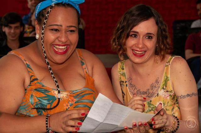 Sheyla&Aline_47