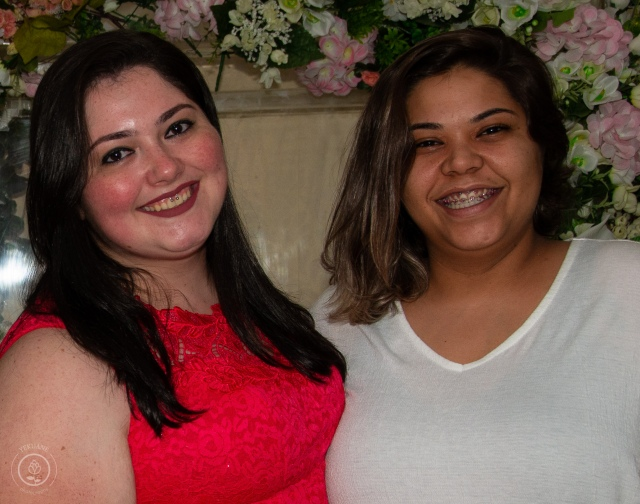 Talita&Jessica-38