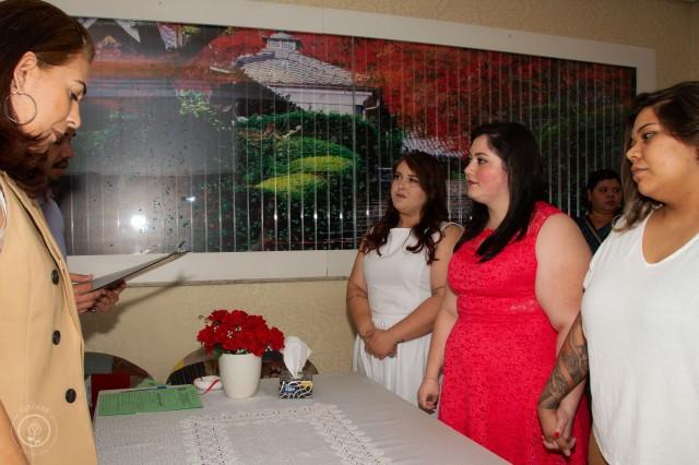 Talita&Jessica-54