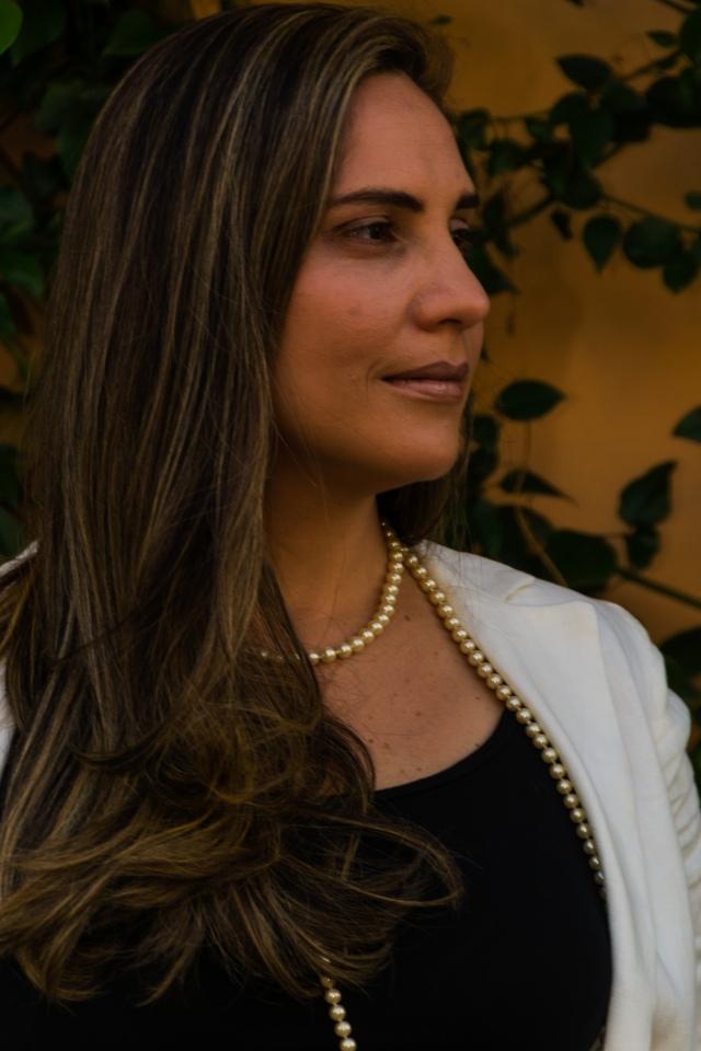 Alessandra Freitas_00036