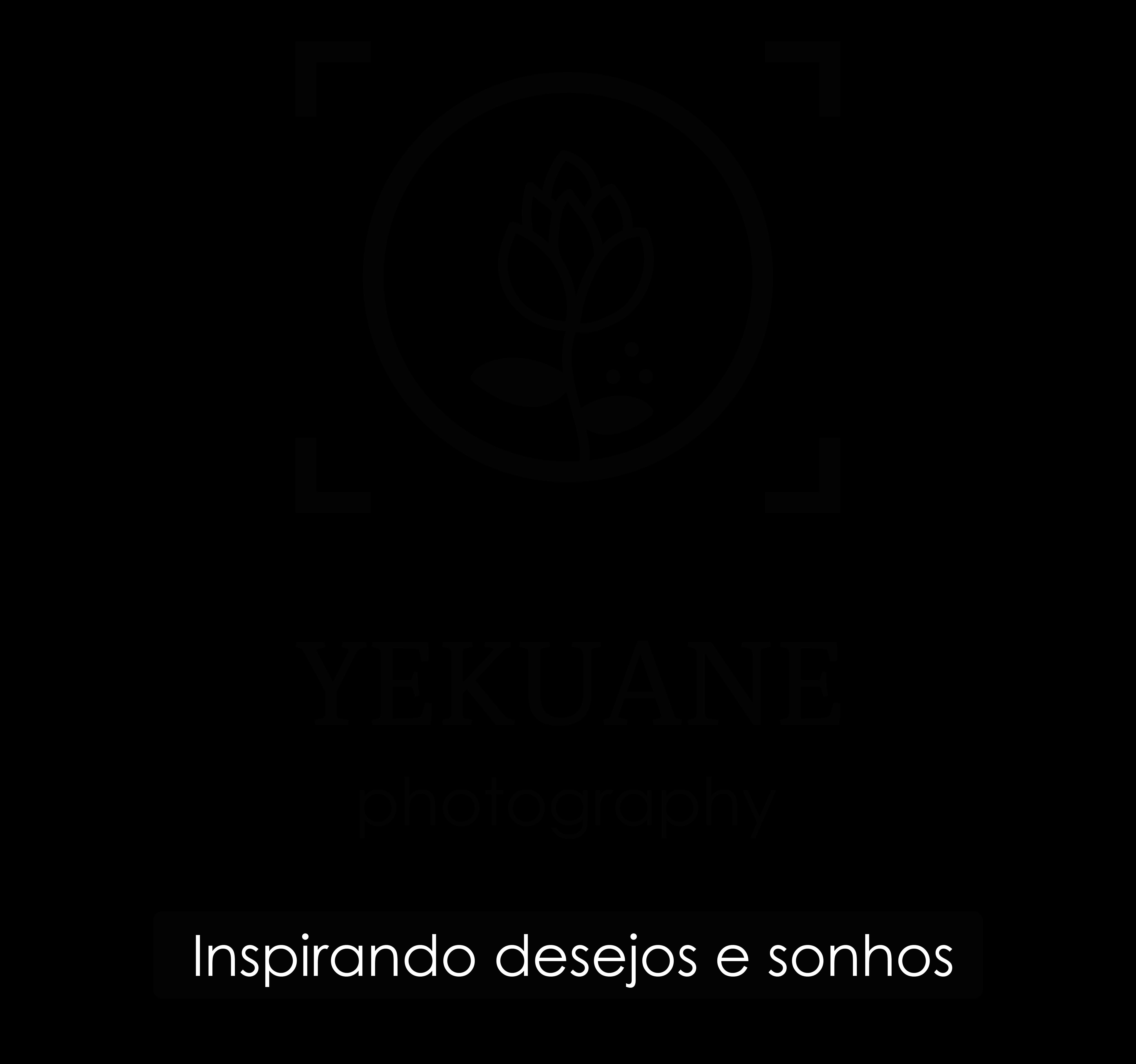 Yekuane Photography