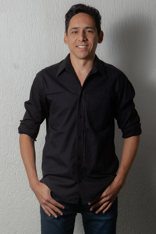 Tiago Cândido Torres_00016