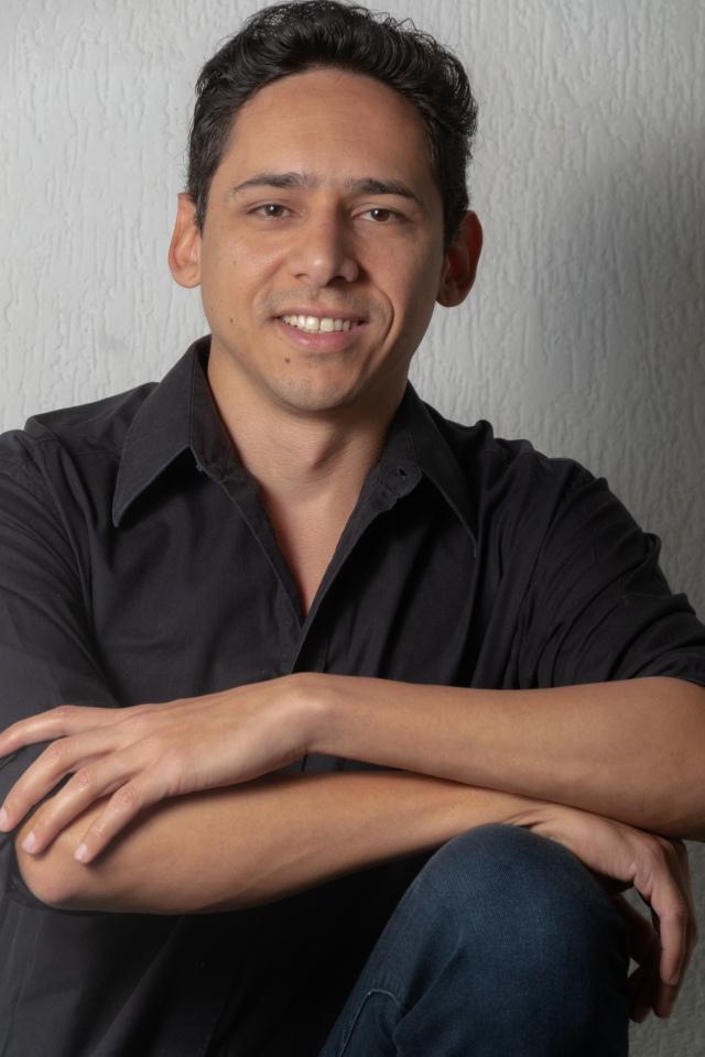 Tiago Cândido Torres_00021