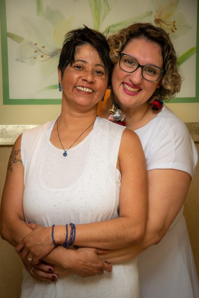 Daniela&Rosana_0056