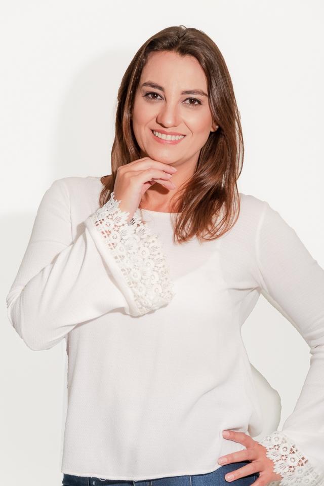 Carla Henriques Gomes0026
